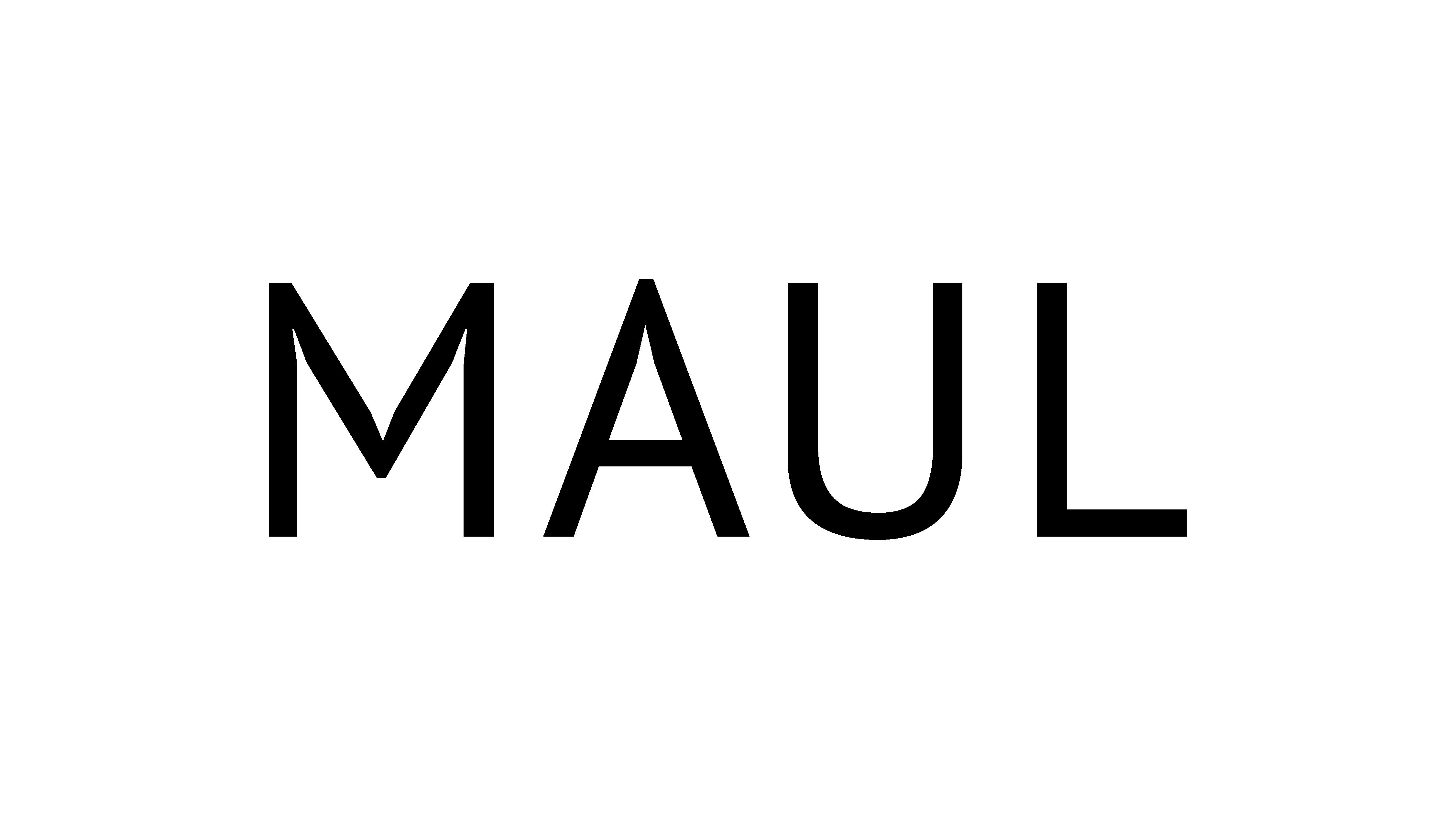 Maul Street
