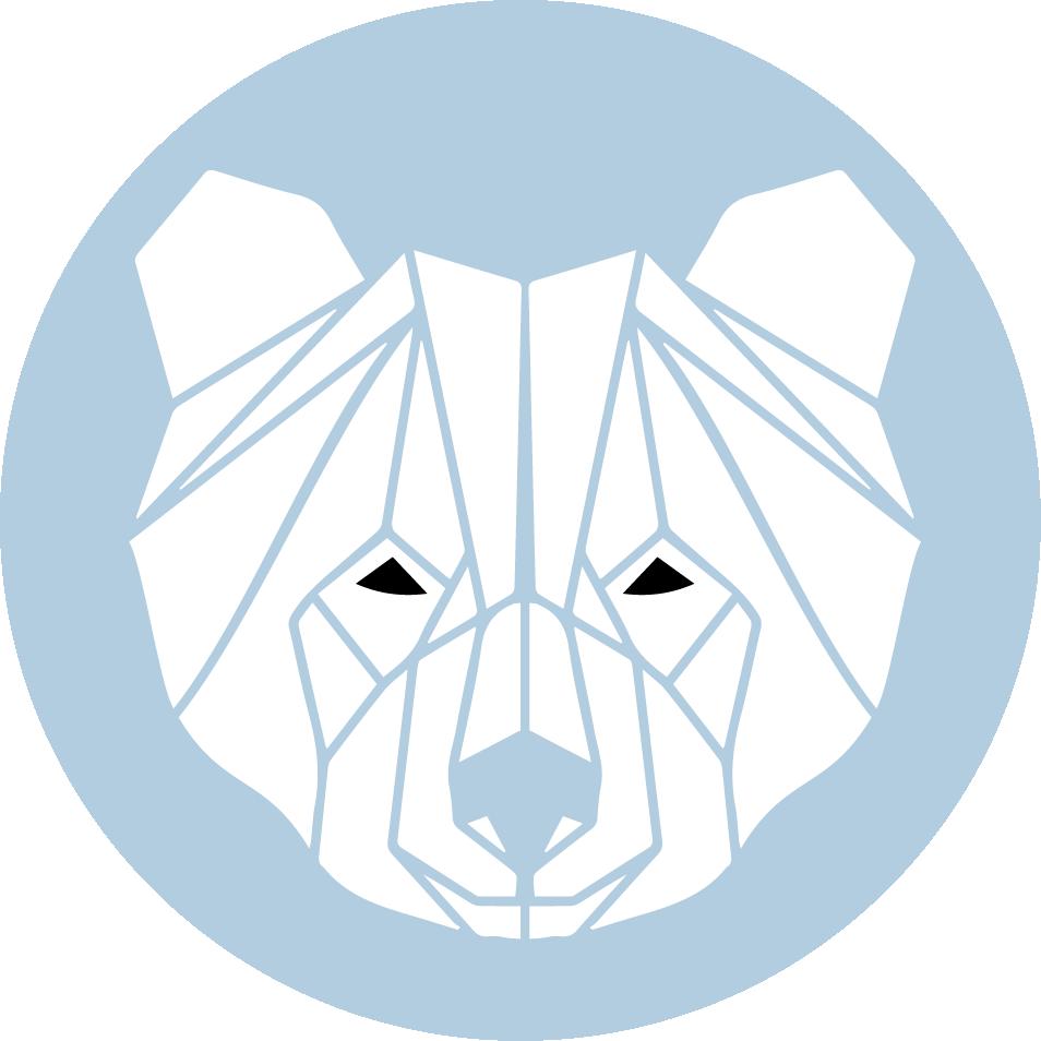 Maul Street Logo